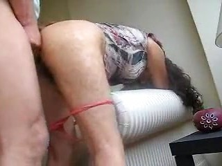 Indian Mature Porn