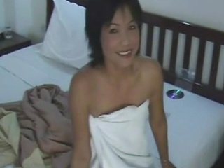 Japanese MILF And Mom